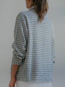 Camisa Algodão Reciclado-10