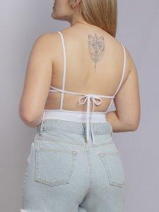 Body Maria Branco-5