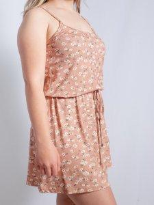 Vestido Alice Floral -9