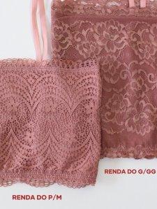 Combo Top Faixa Rosê e Vermelho-6