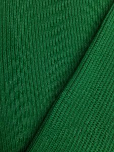 Casaco Canelado Verde Bandeira-3